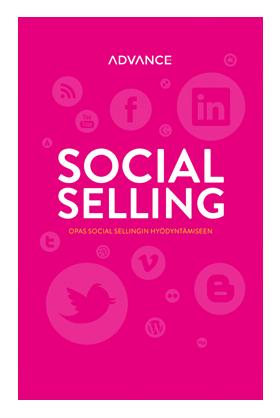 social-selling-opas