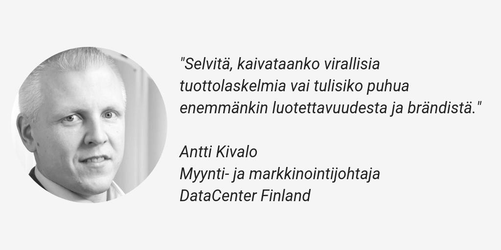 Antti-Kivalo-Datacenter