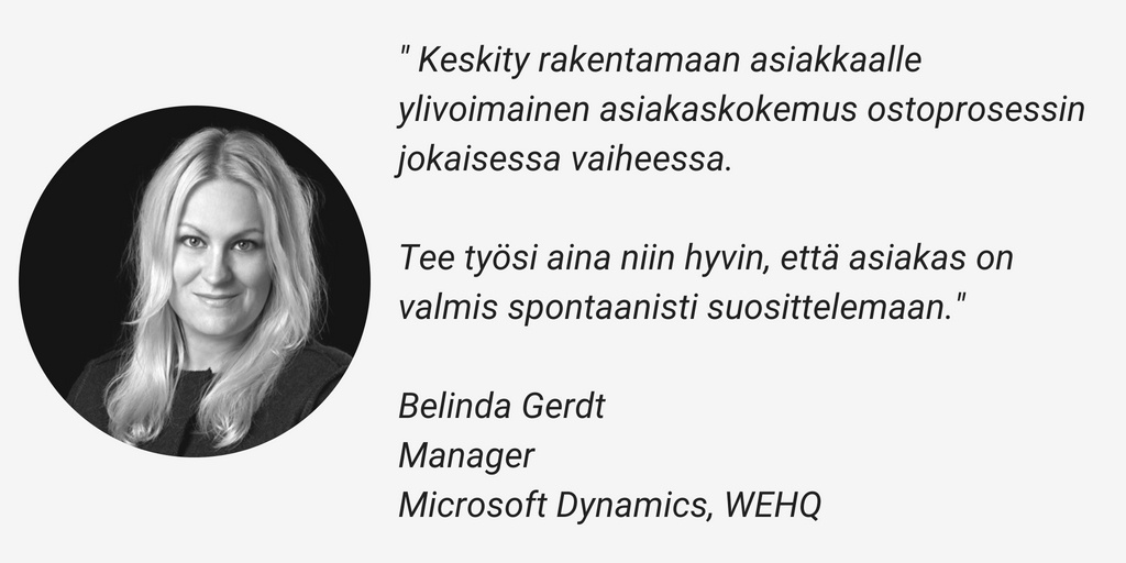 Belinda-Gerdt-Microsoft
