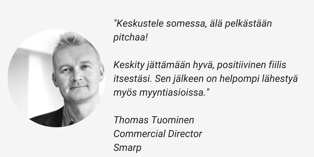 Thomas-Tuominen-Smarp