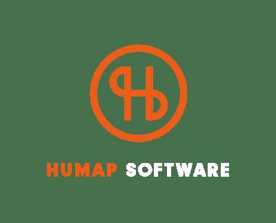 Humap Software.png
