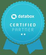 DataboxCertifiedPartner_a1d34a