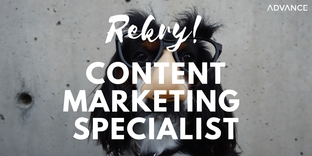 Rekry-content-marketing-specialist.png