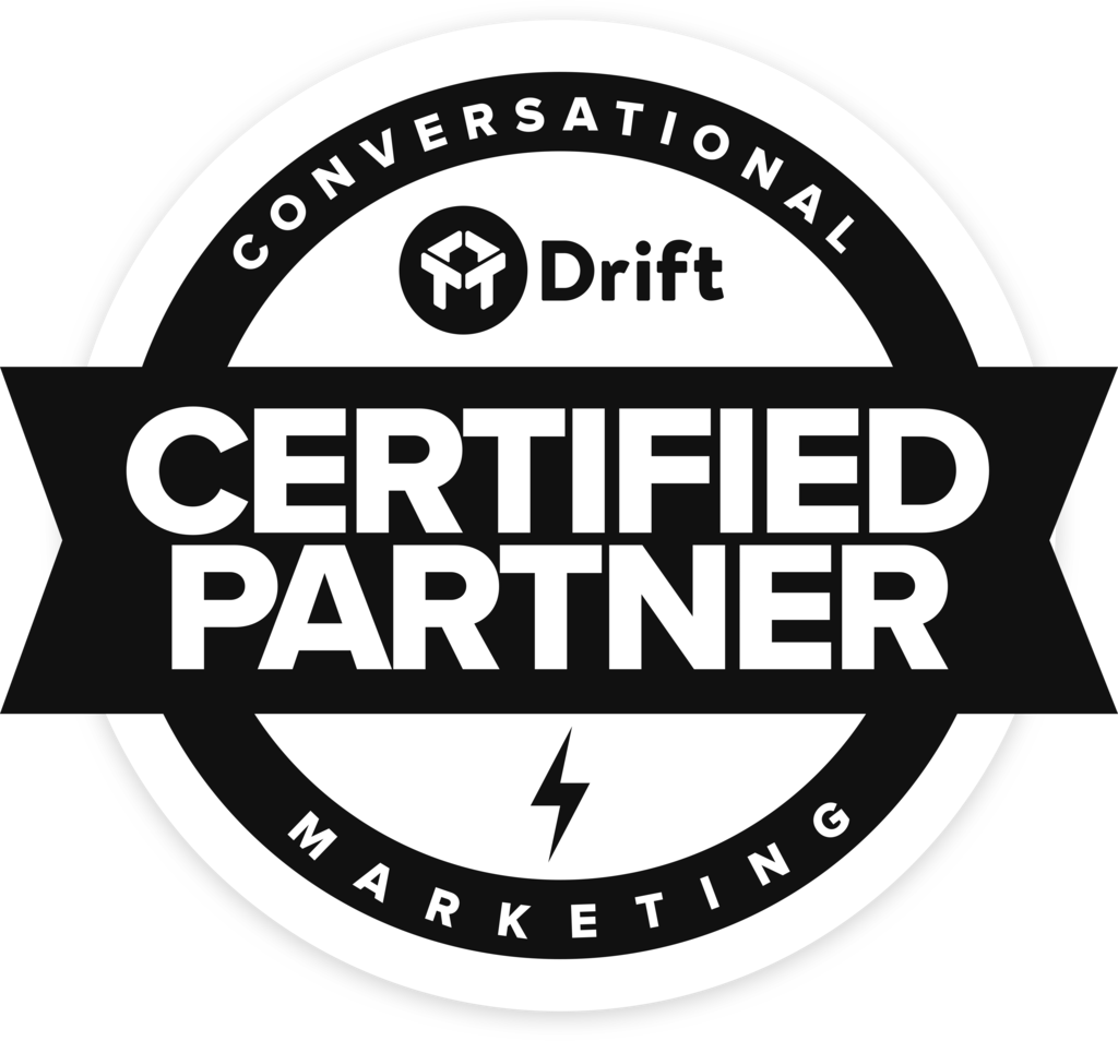 drift_certified_partner_logo.png
