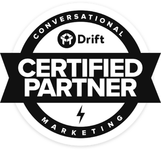 drift_certified_partner_logo.png