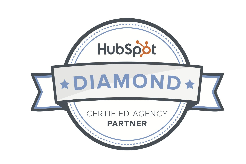 HubSpot Diamond Advance B2B