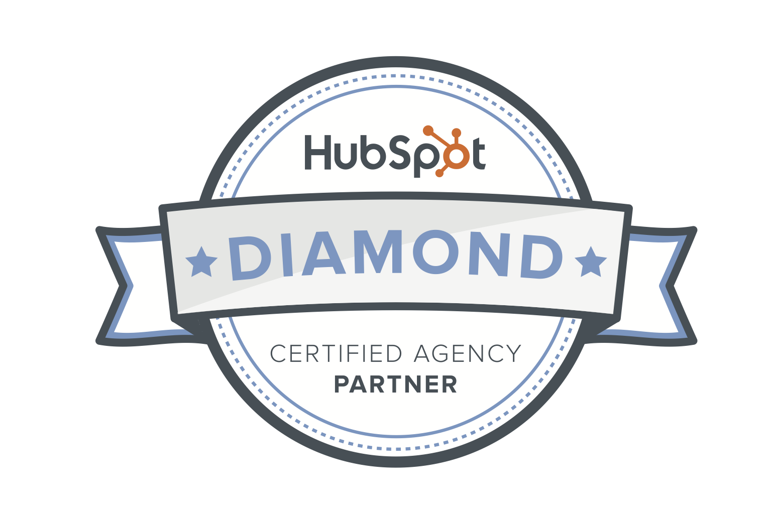 HubSpot Diamond Advance B2B