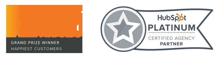 badges-frontpage.png