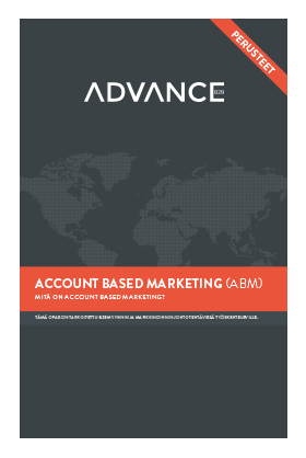 account-base-marketing-landing.png