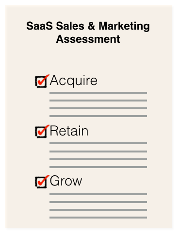 saas-assessment.png