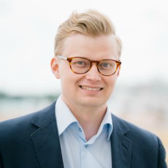 Josi_Tikkanen