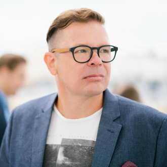 Mikko_Johansson