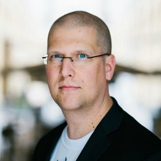 Mikko_Seppä