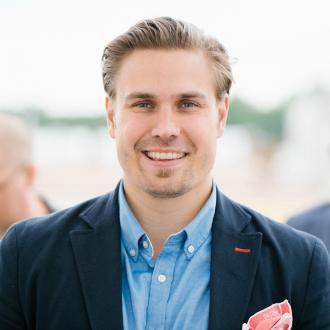 Paavo_Laaksonen