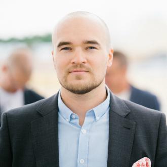 Tuukka_Rantamäki