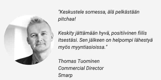 Thomas-Tuominen-Smarp.png