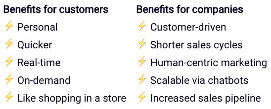 Drift Conversational Marketing Benefits.png
