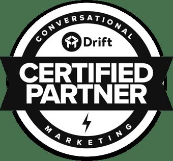 drift_certified_partner_1024.png