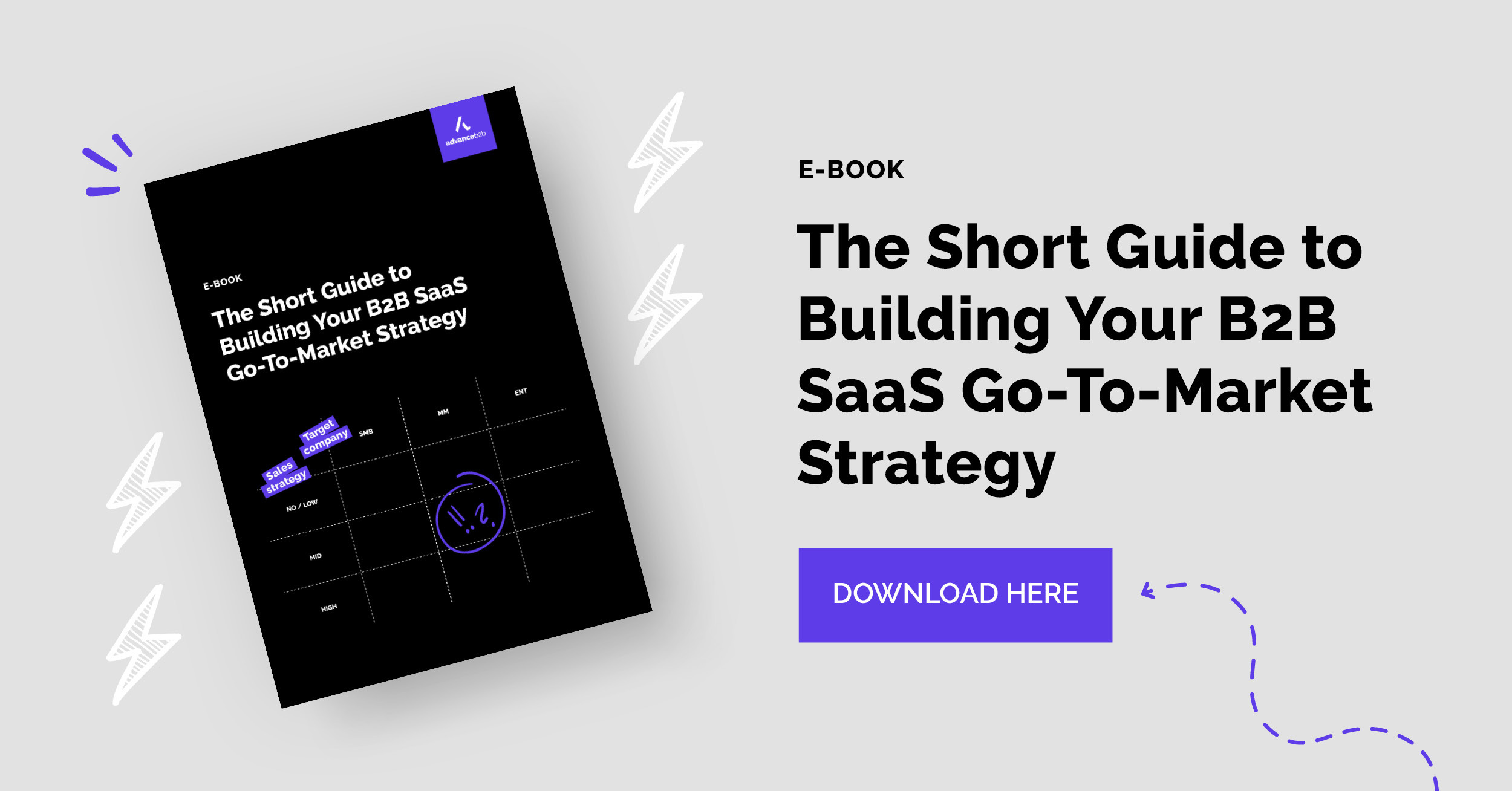 Guide to Building Your Saas Go-To-Market Strategy - Banner-CTA