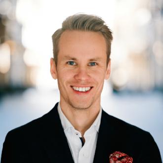Heikki_Sivonen.png