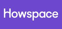 Howspace_logo_purple.jpg