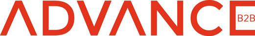 advanceb2b-logo-vermilion-whiteback.jpg