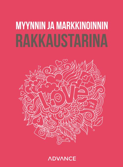 Myynnin_ja_markkinoinnin_rakkaustarina1.png