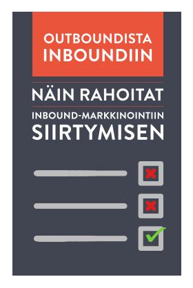 Nain_rahoitat_inboundiin_siirtymisen.png
