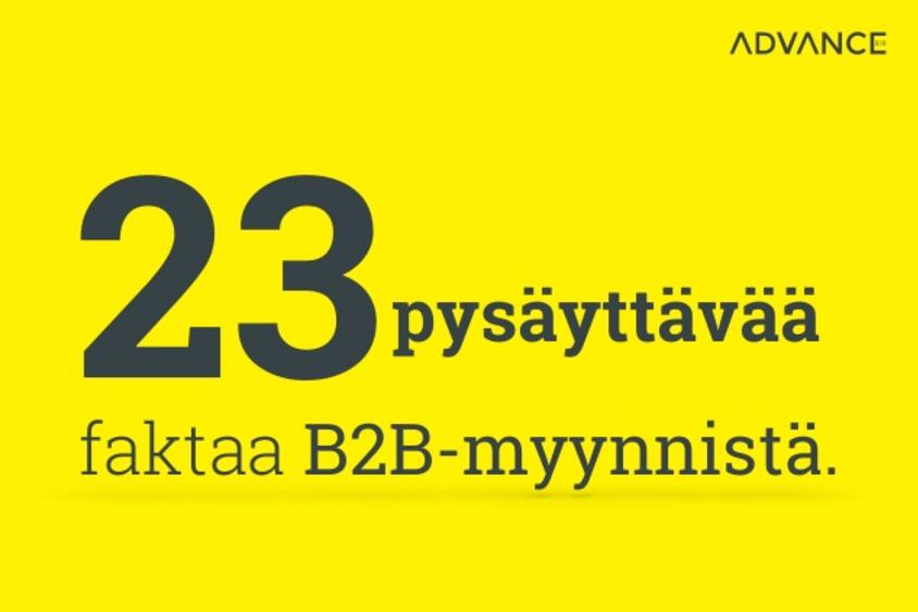 23-pysayttavaa-faktaa-b2b-myynnista-slideshare.png