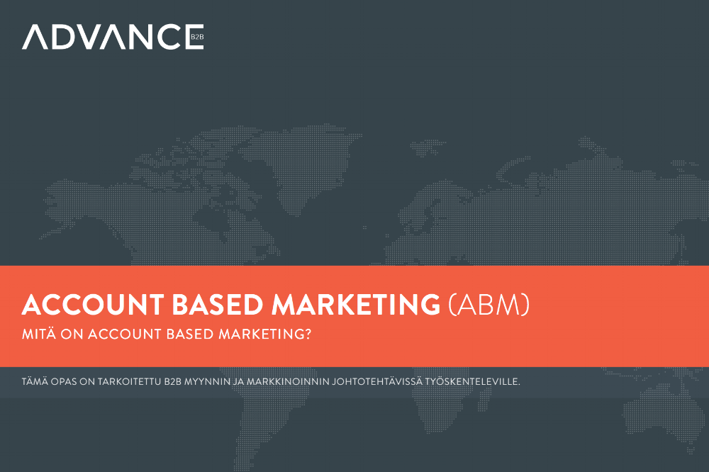 Account-based-marketing-opas.png
