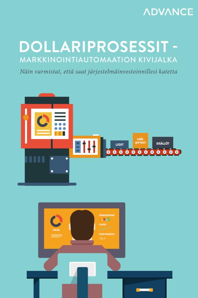 Dollariprosessit-markkinointiautomaation-kivijalka-opas.png