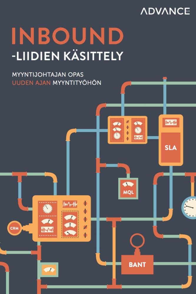 Inbound-liidien-kasittely-opas.png
