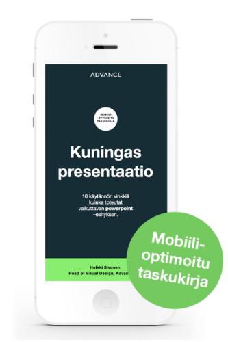 Kuningas presentaatio.png
