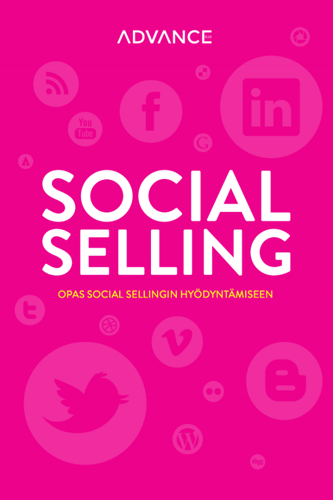 Social-selling-opas.png