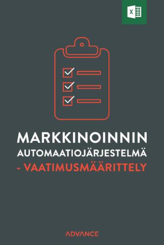 automaatiojarjestelma-vaatimusmaarittely.png