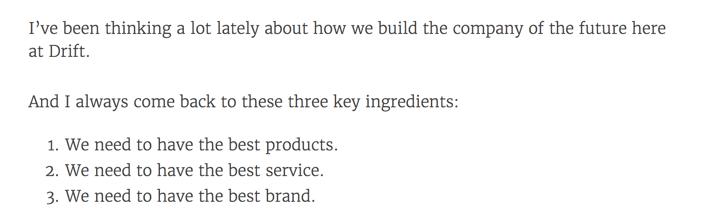 Drift Three Key Ingredients.png