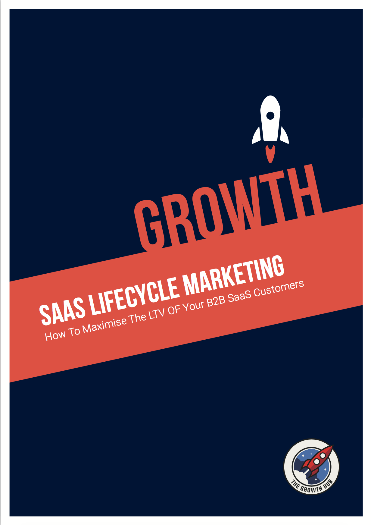 SaaS Lifecycle Marketing - eBook Cover.png