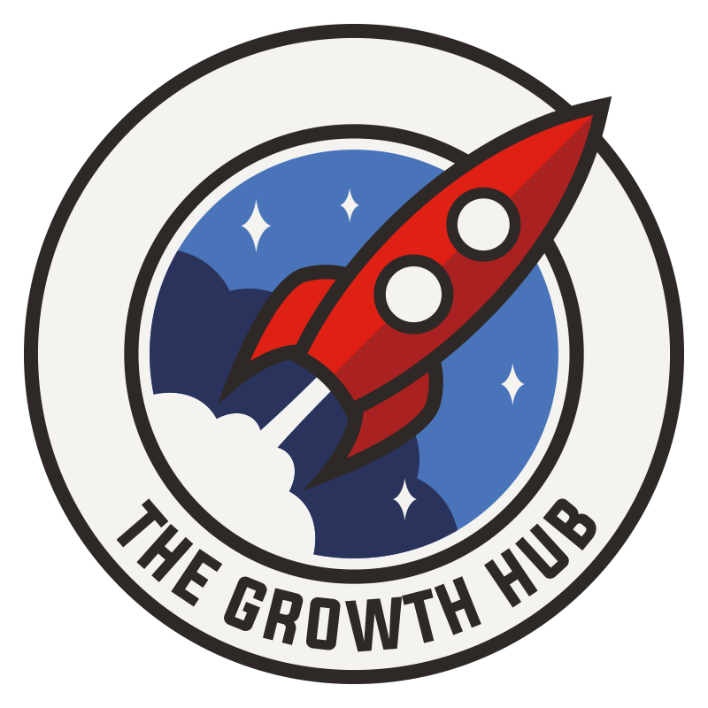 the-growth-hub