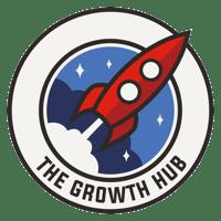 the-growth-hub