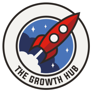 The Growth Hub Logo - New.png