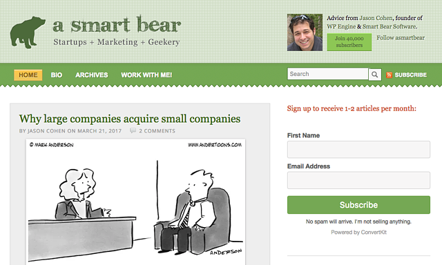 A Smart Bear - Jason Cohen.png