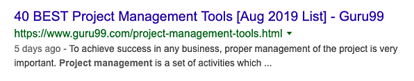best-project-management-tools-listicle