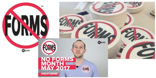 drift_no_forms