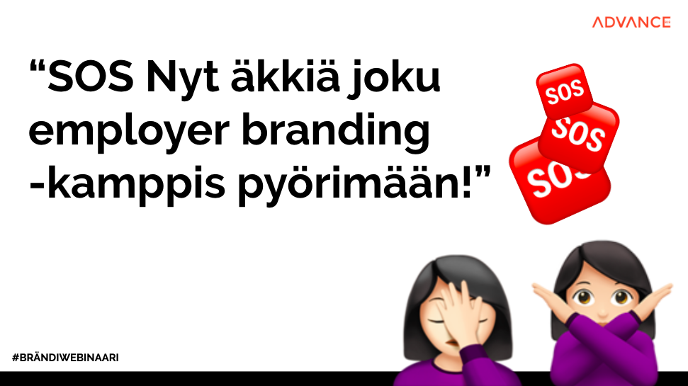 employer_branding_sos