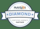 hubspot-diamond (1)