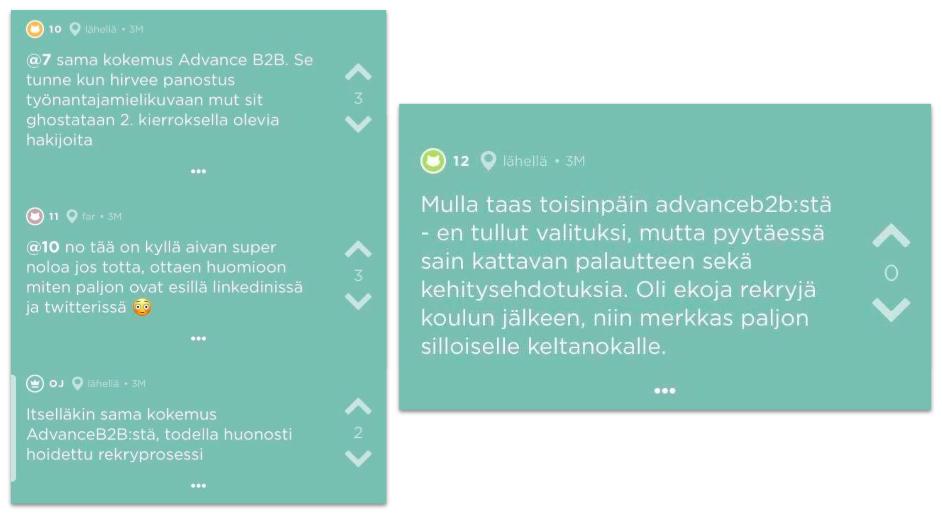 kakka_tuulettimessa