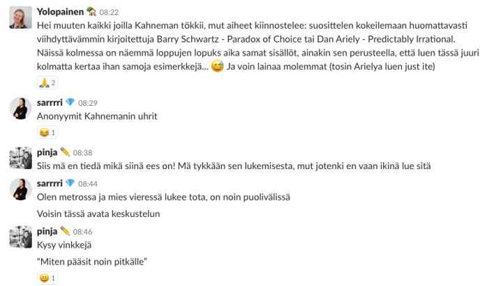 malmin_lukutoukat