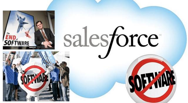 salesforce_no_software