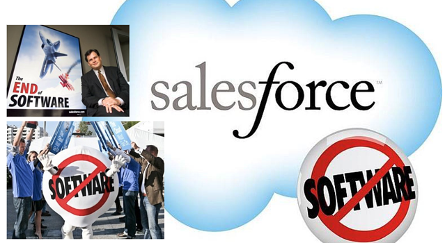 salesforce_no_software