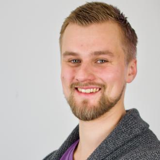 Jaakko Innanen